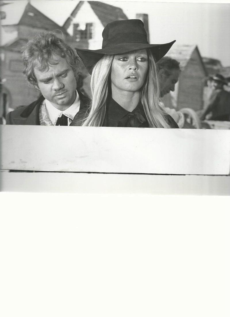 Photos en noir et blanc - Page 7 _57hhh20