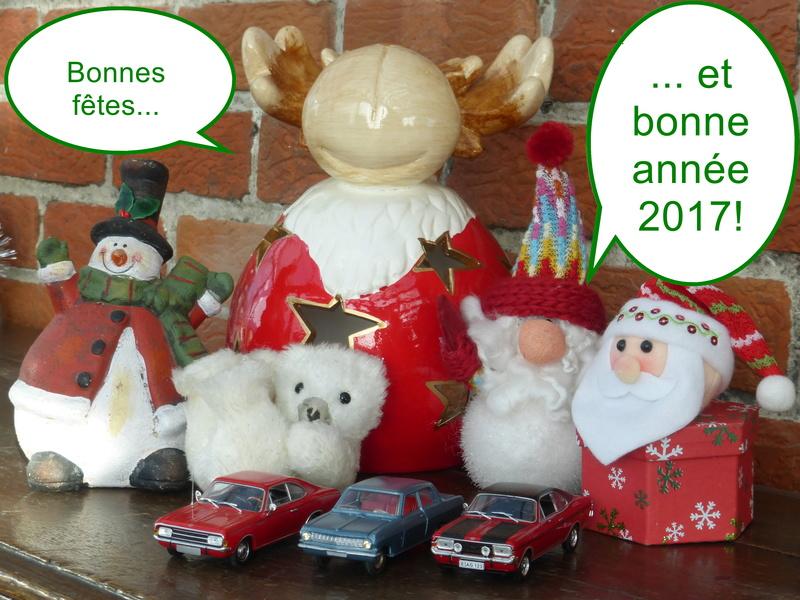 Bonnes fêtes, bon Noël et bonne année! P1070710