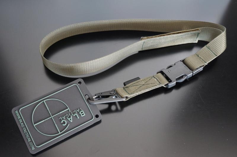 Porte Badge pour Stand de Tir Dsc01419