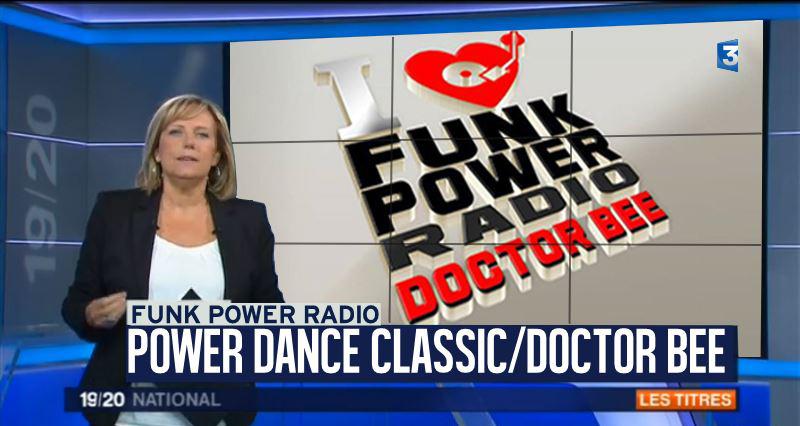 """ouverture d'une nouvelle web radio:""""FUNK POWER"""" - Page 3 Grafme10"""
