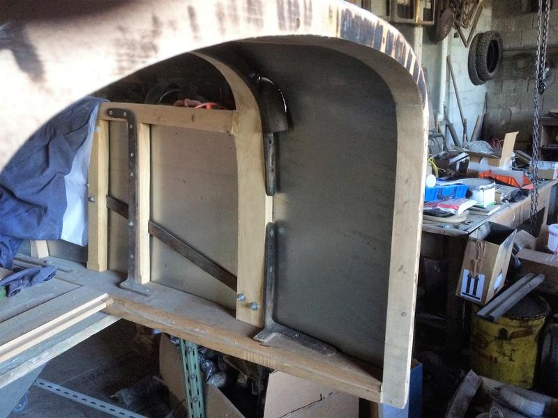 Restauration Torpedo 2 Pl N° 3084 Img_0913