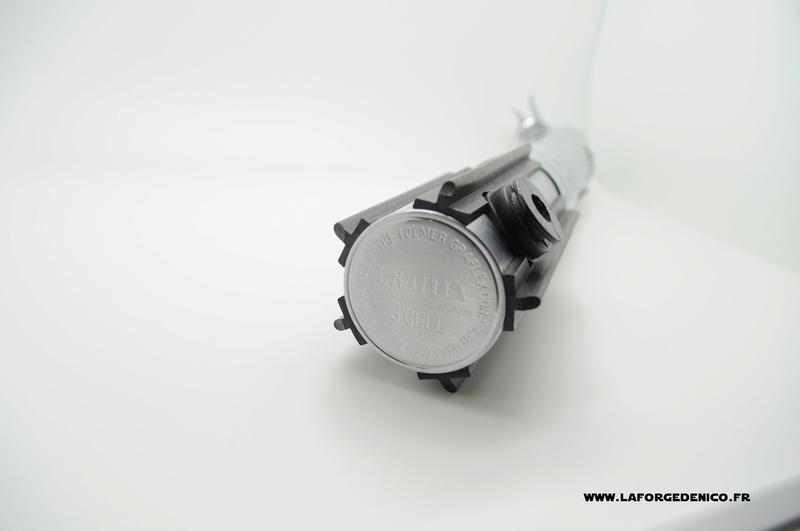 Sabre Graflex Ep IV Reveal d'Arnaud Dsc_4529