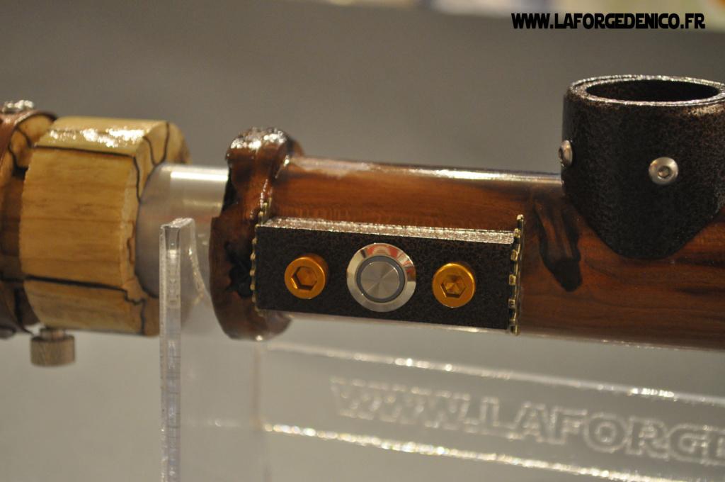 Sabre steampunk de Thomas T Dsc_5100