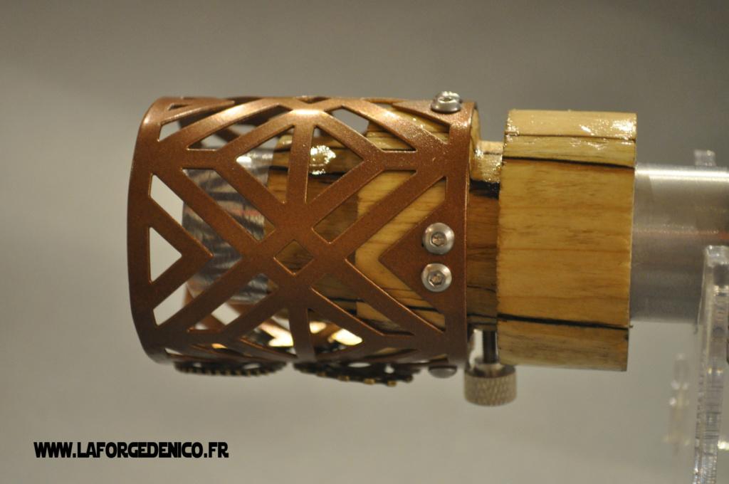Sabre steampunk de Thomas T Dsc_5102
