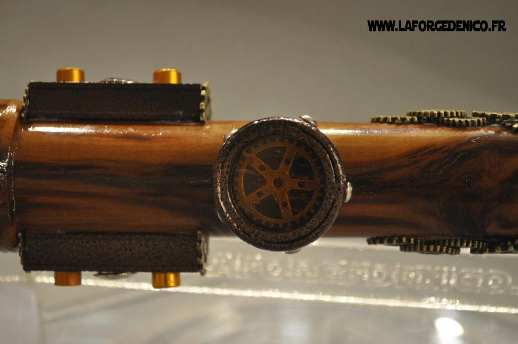 Sabre steampunk de Thomas T Dsc_5103