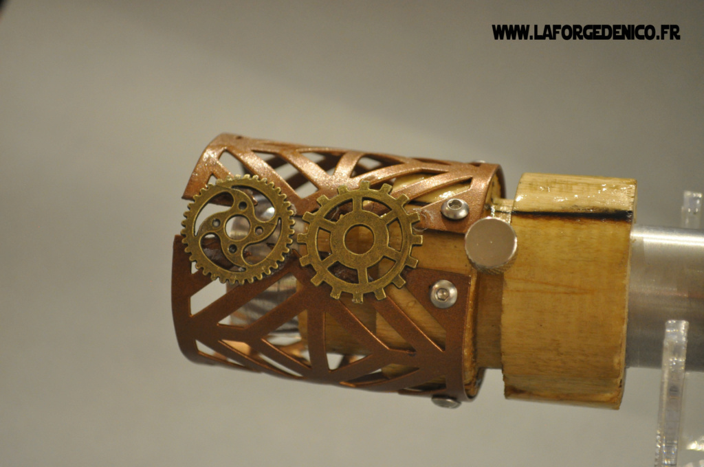 Sabre steampunk de Thomas T Dsc_5104