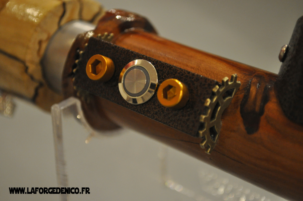 Sabre steampunk de Thomas T Dsc_5106