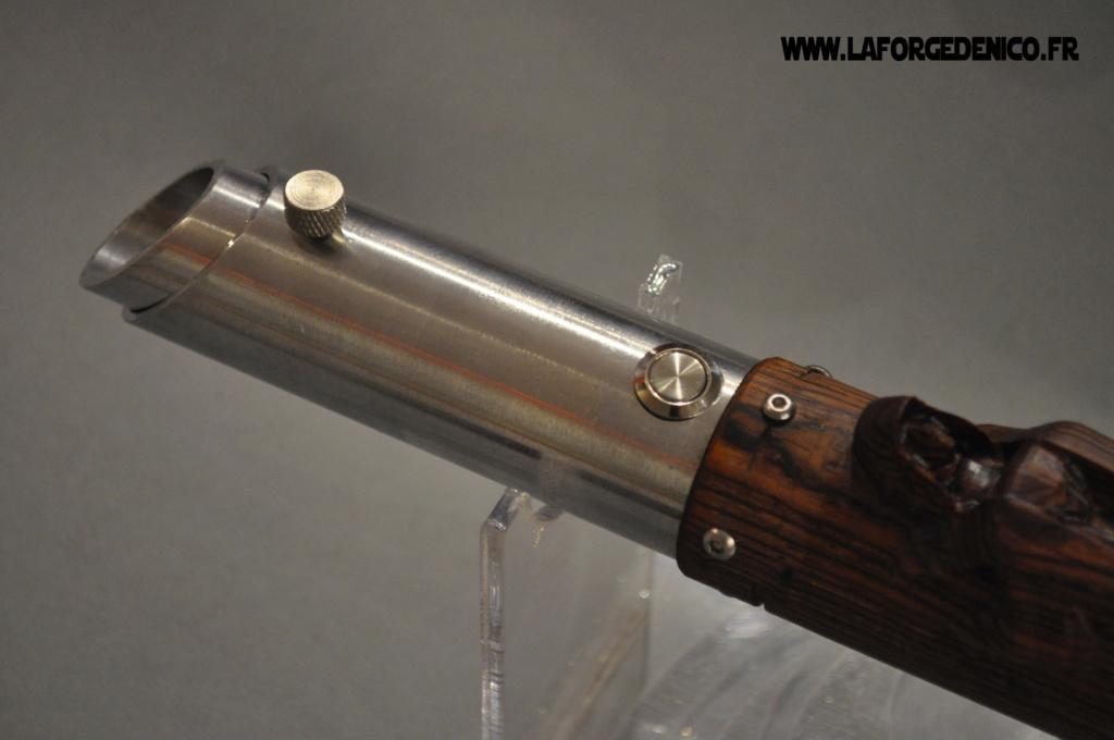 Prototype: Sabre Gardien Dsc_5108