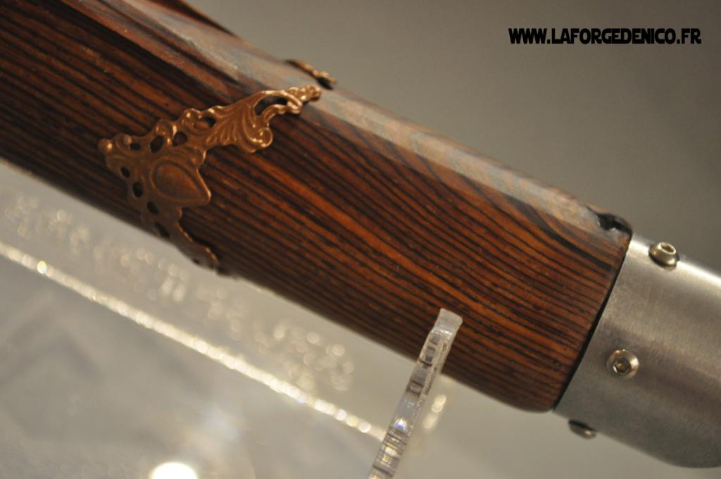 Prototype: Sabre Gardien Dsc_5111