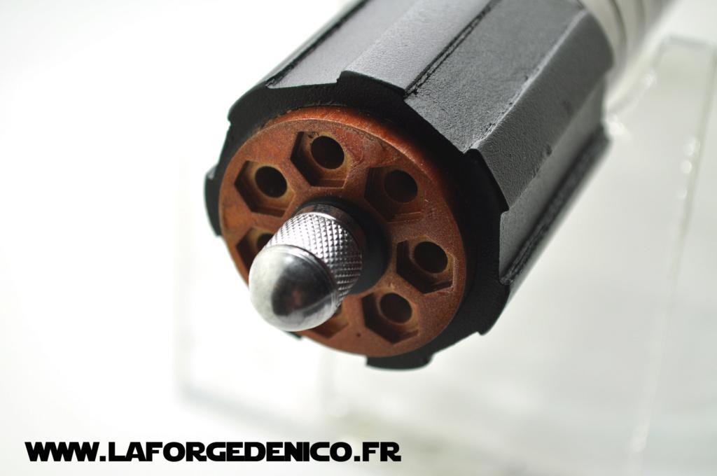 La Forge de NICO - Sabre de Julien G. Dsc_5180