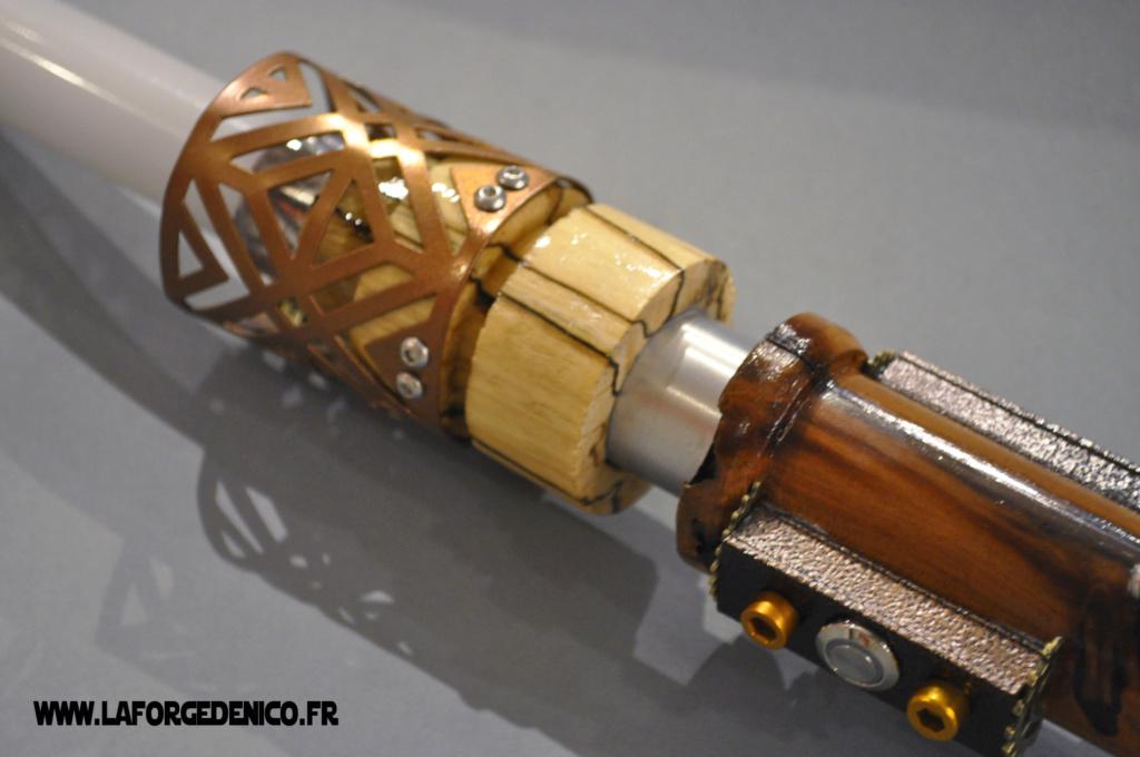 Sabre steampunk de Thomas T Dsc_5796