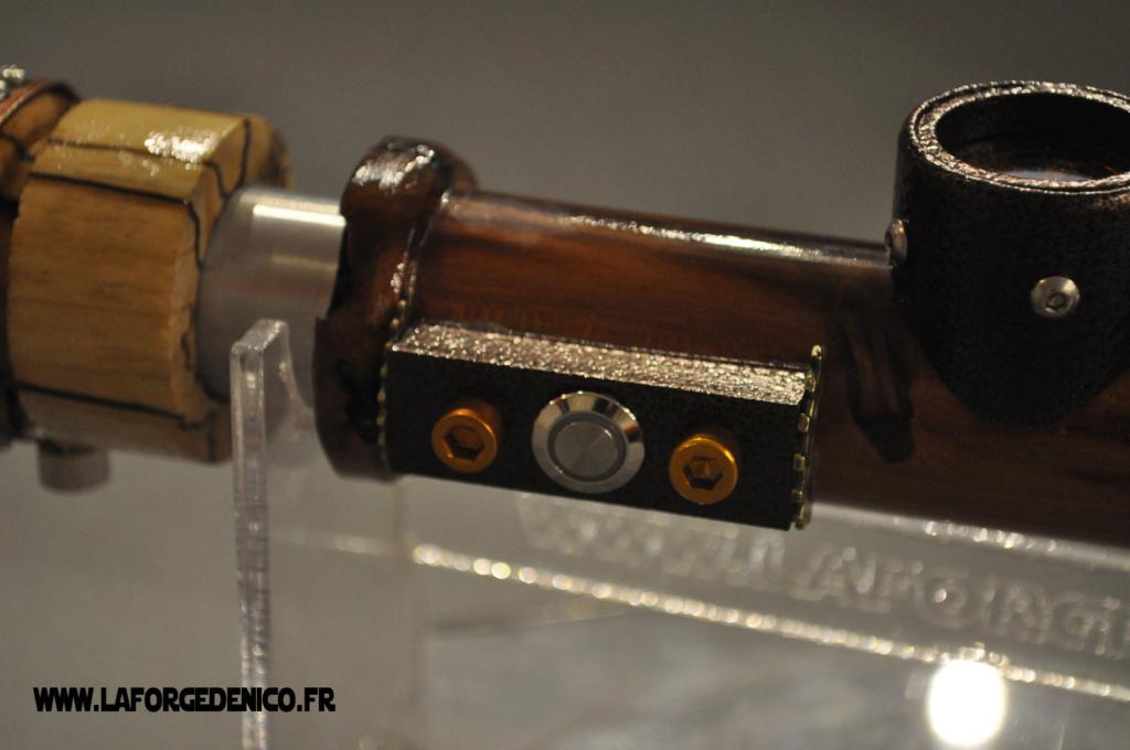 Sabre steampunk de Thomas T Dsc_5798