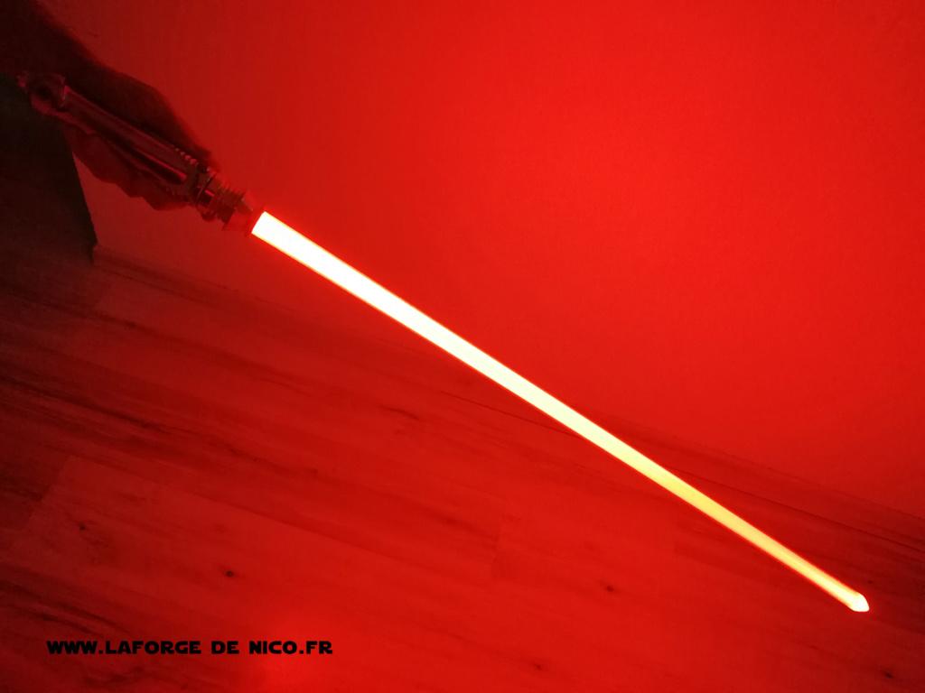 Sabre de Dark Sidious Img_2038