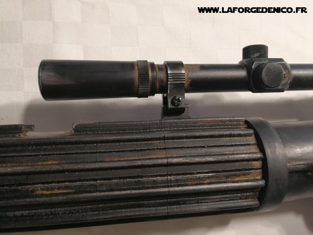 Blaster Mandalorien de Boba Fett Img_2111