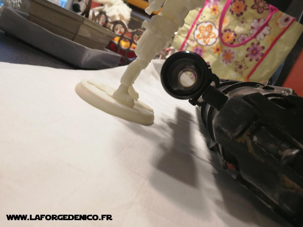 Blaster Mandalorien de Boba Fett Img_2121