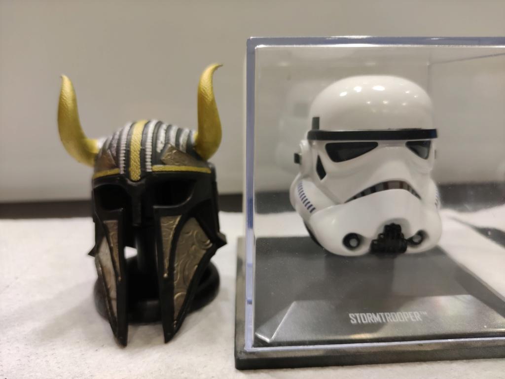 Mini casques star wars échelle 1/5 Img_2181