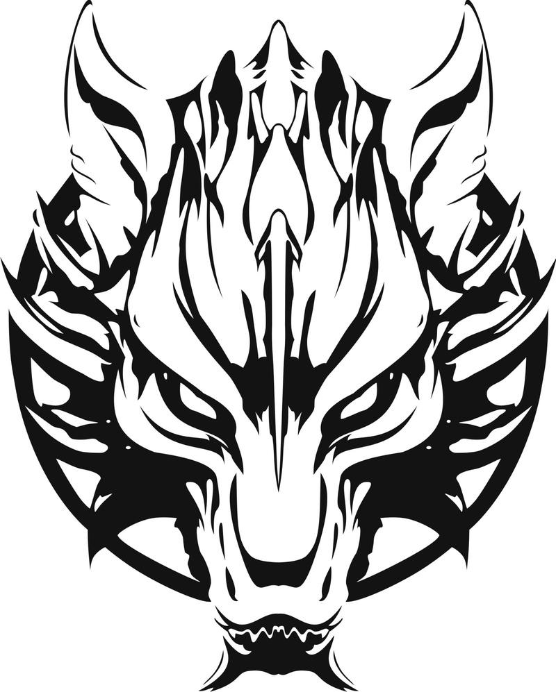 La Forge de Nico - Sabres jumeaux de Benjamin T Outlin10