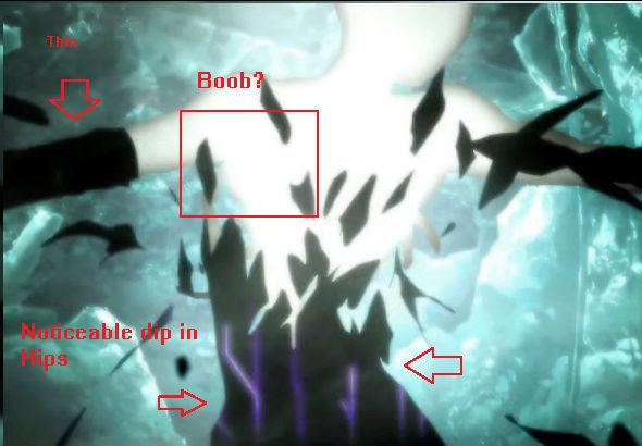 Fate/Grand Order - Page 3 Femc10