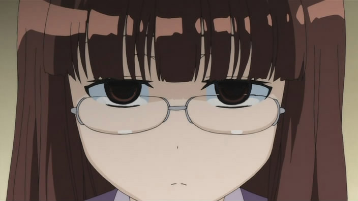 Fate/Grand Order - Page 2 God_da10