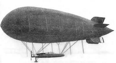 Moto-ballon en avril 1940 ? Motoba11