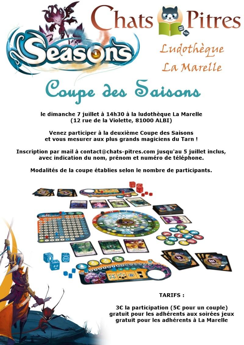 Coupe Seasons - La Revanche - Dimanche 07/07/13 à 14h30 13_07_10