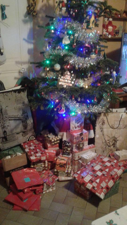 Père-Noël Surprise 2016 - Inscriptions closes : à vous de jouer - - Page 3 15726410