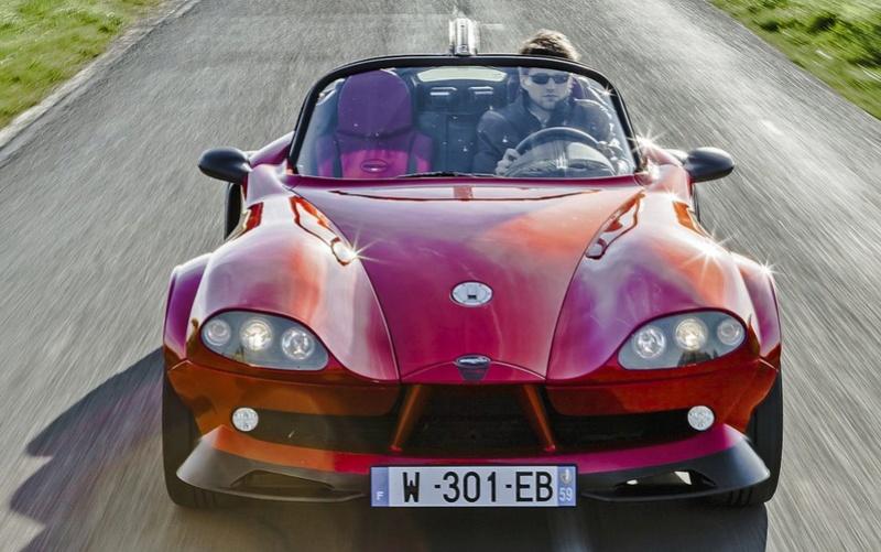 Le F16 TURBO par L'Automobile Magazine ! Cette-11