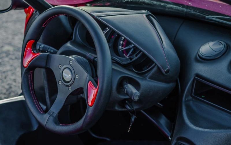 Le F16 TURBO par L'Automobile Magazine ! Comme-10