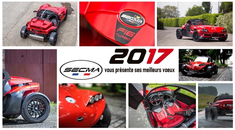 Bonne année 2017 !  Secma_10