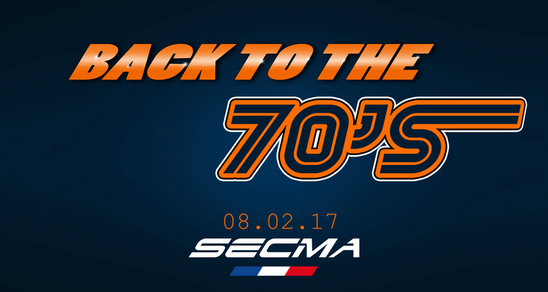 08.02.17 - Back to the 70's !  Teaser10
