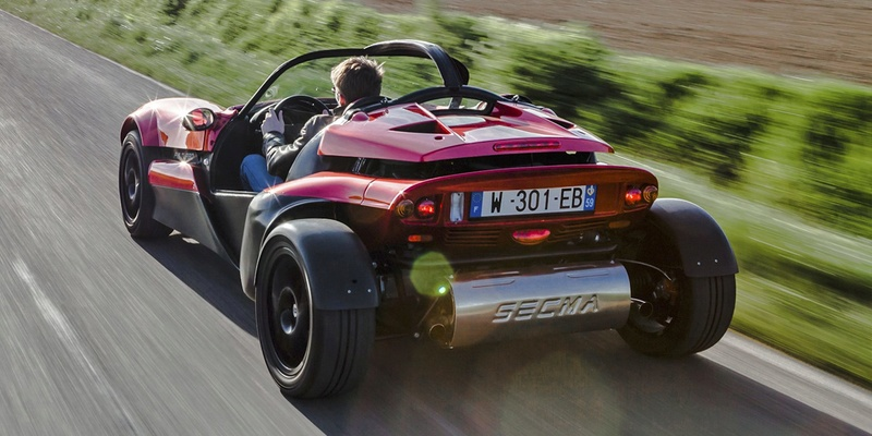 Le F16 TURBO par L'Automobile Magazine ! Une-vi10