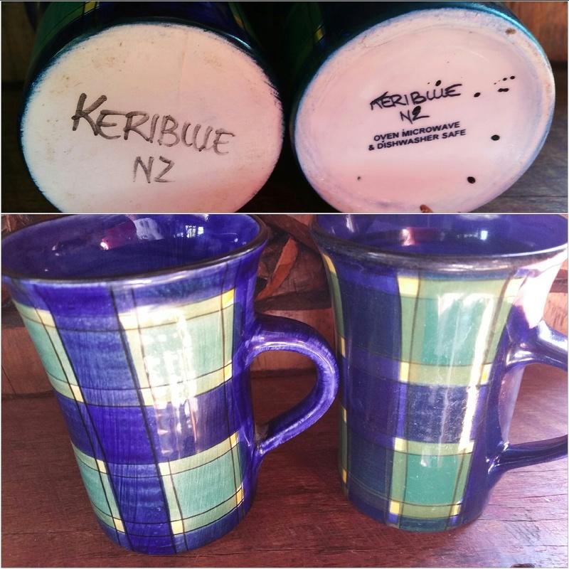Keriblue NZ 2016-114