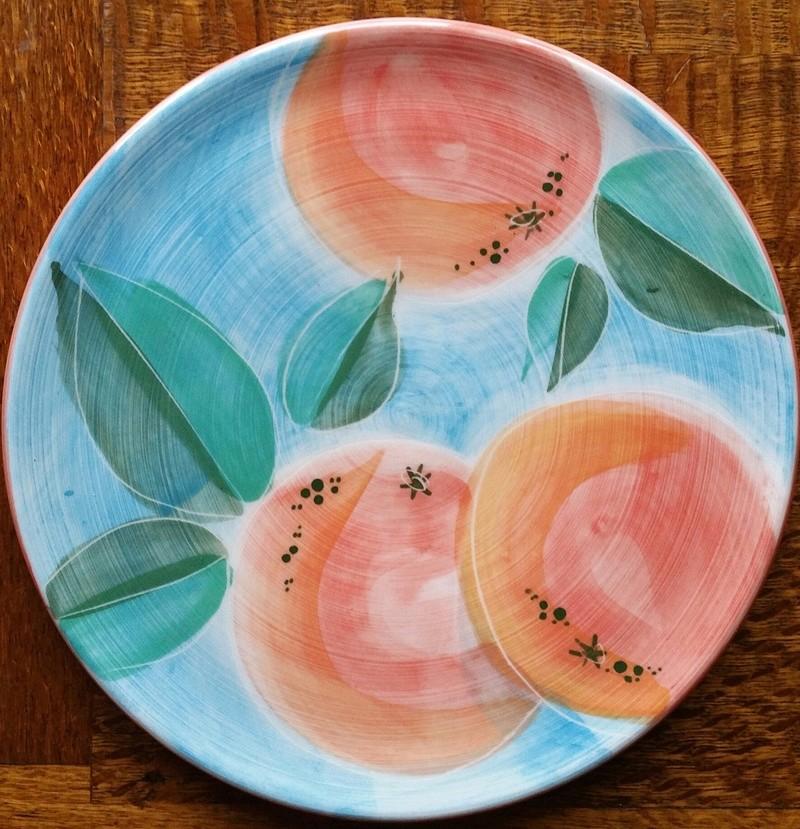 plate - Sunnyvale plate  20161130