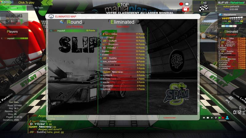 Qualifs Server B Screen36