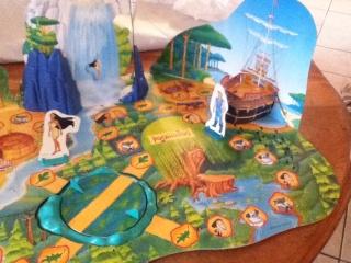 Nos trouvailles Disney dans les vide-greniers - Page 6 Img_0522