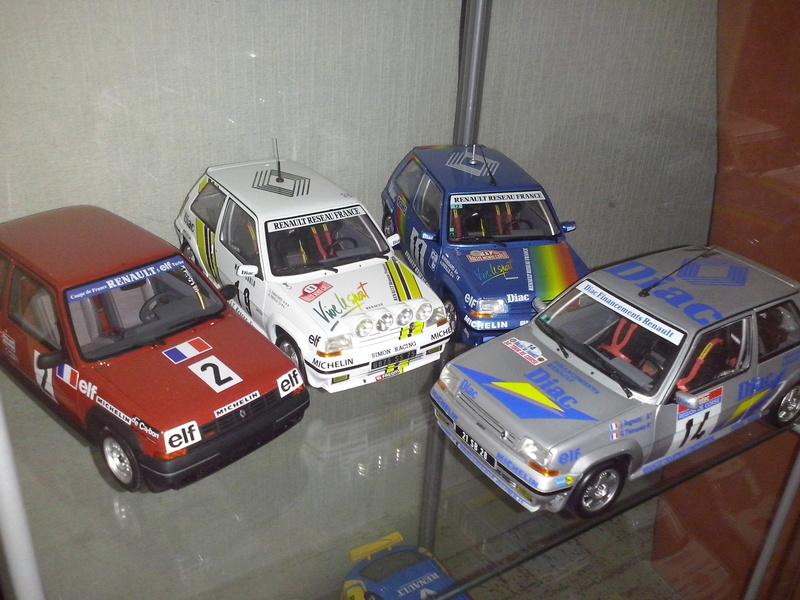 vos miniatures  Cam00815