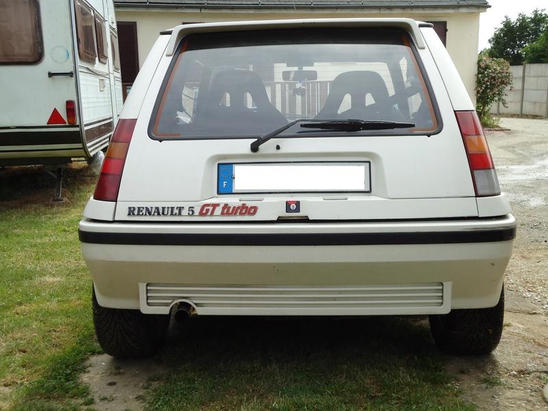 Renault Super 5 GT  Ren_su10