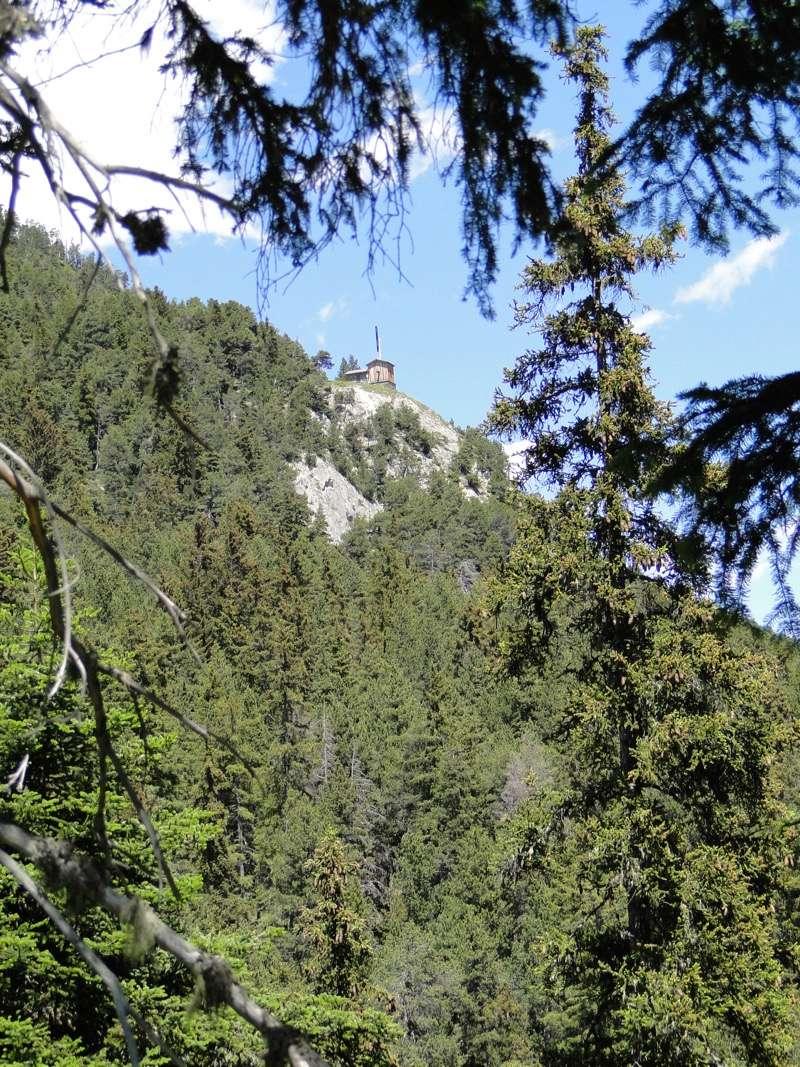Autour du monolithe de Sardières Dsc04446
