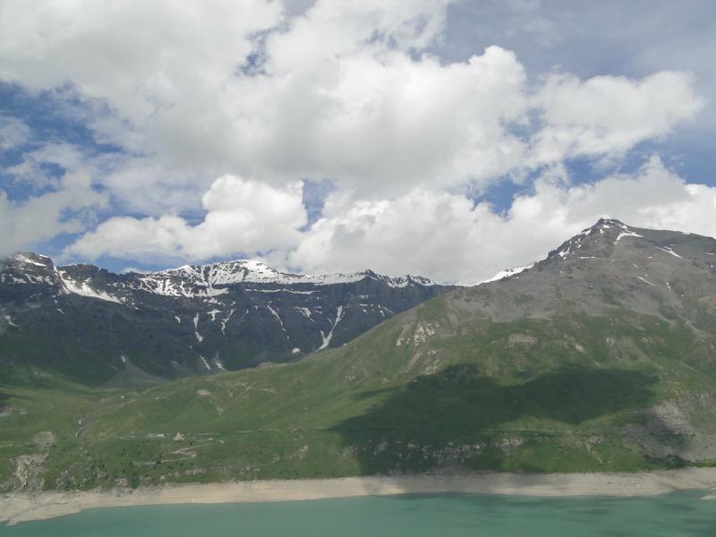 Balade autour du col du Mont Cenis Dsc04448