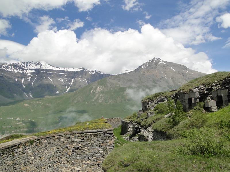 Balade autour du col du Mont Cenis Dsc04451