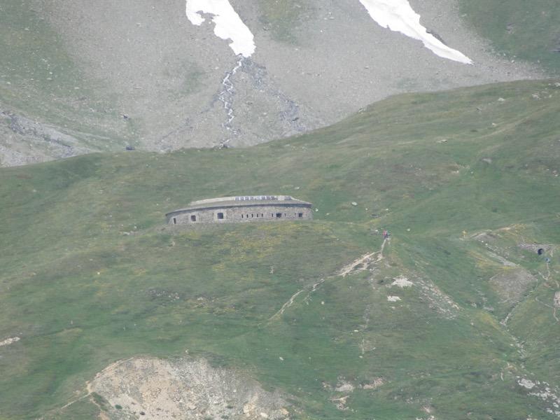 Balade autour du col du Mont Cenis Dsc04454