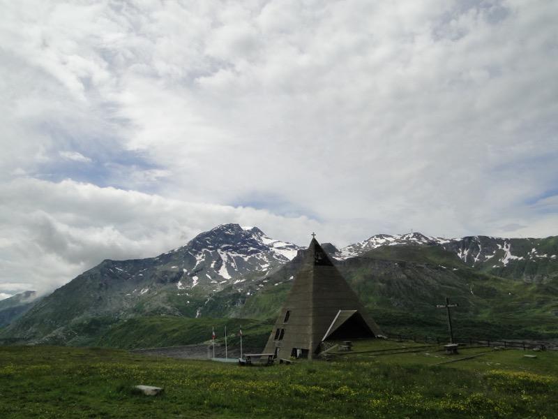 Balade autour du col du Mont Cenis Dsc04455