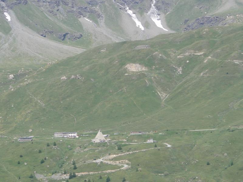 Balade autour du col du Mont Cenis Dsc04457