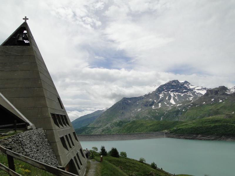 Balade autour du col du Mont Cenis Dsc04459