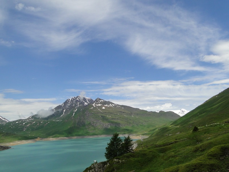 Balade autour du col du Mont Cenis Dsc04460