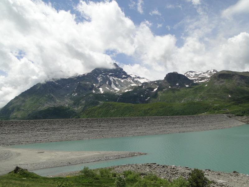 Balade autour du col du Mont Cenis Dsc04461