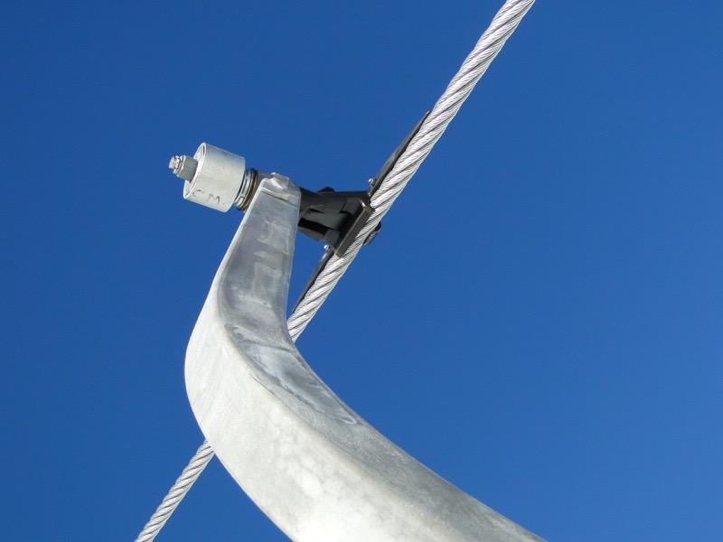 [EK] 2016 : Construction du Télésiège des Almes - Tignes Dsc05215
