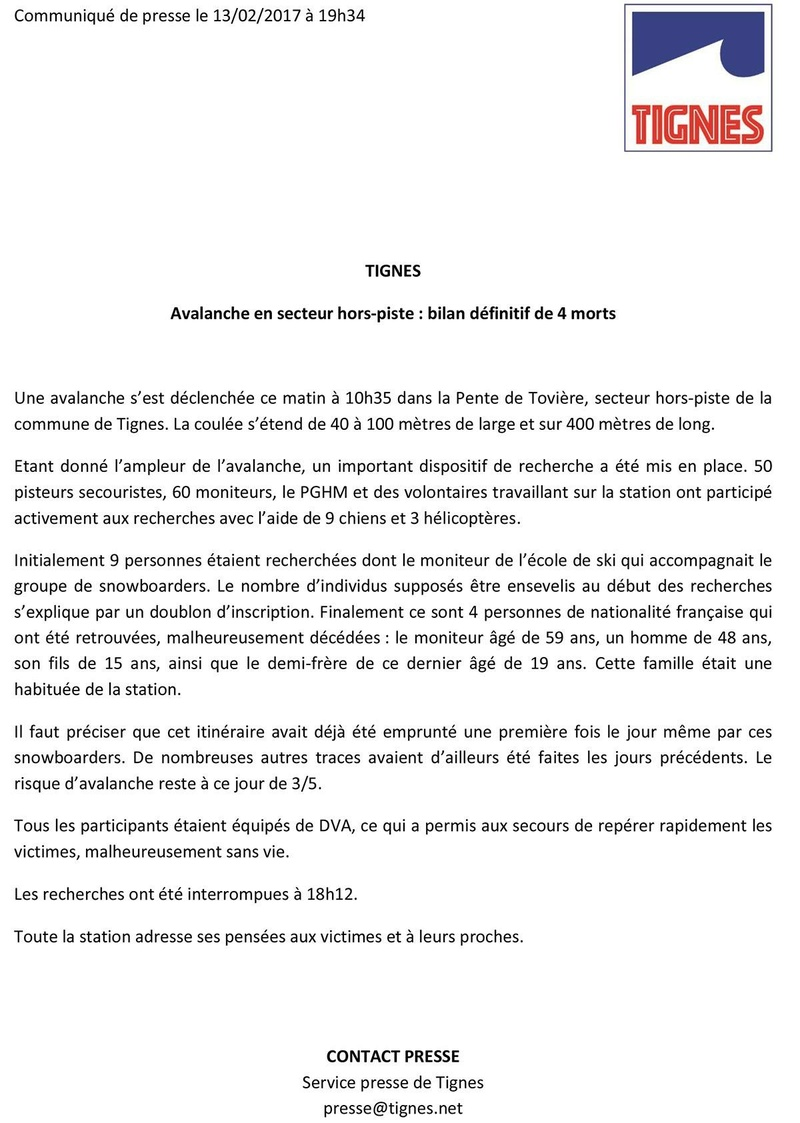 Conditions en direct 2016/2017 - Page 9 Img_0816