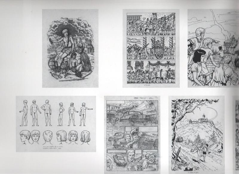 Alix en portfolios - Page 4 Jm1_0010