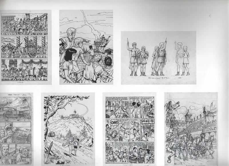 Alix en portfolios - Page 4 Jm2_0010